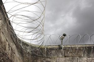 La custodia cautelare in carcere, una misura residuale