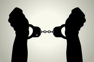 Nuovi reati nel codice penale