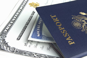 Rinnovo permesso di soggiorno del coniuge straniero