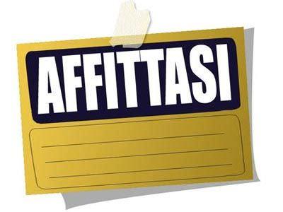 Le novità dello Sblocca-Italia sulle locazioni