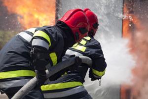 In arrivo le nuove misure sulla sicurezza antincendio degli edifici