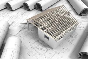 Barriere architettoniche: non serve il permesso