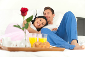 Le leggi sul Bed and Breakfast. Come aprire un B&B