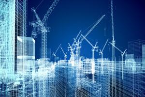 Cold Steel Frame - progettazione edilizia ed innovazione tecnologica