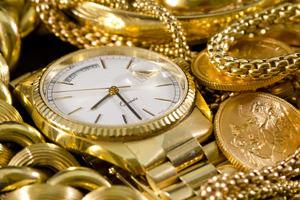Compro oro: stretta su venditori e acquirenti
