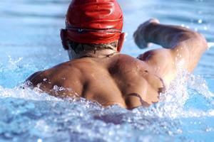 I danni da doping sportivo
