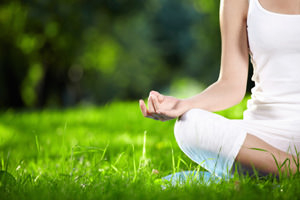 Un approccio consapevole: la mindfulness