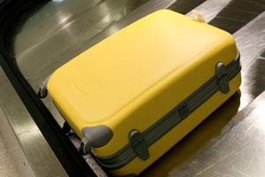 Illecito il supplemento per il bagaglio a mano!