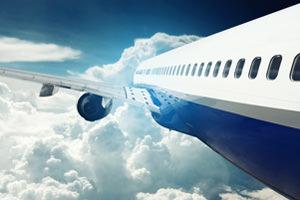 Compagnie aeree: si ha diritto al rimborso per il ritardo del volo?