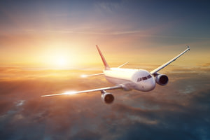 Separazione, divorzio e rilascio del passaporto