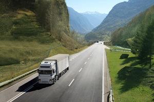 Attestazione della capacità finanziaria obbligatoria per gli autotrasportatori