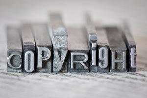 Registrazione più semplice di marchi e brevetti