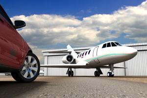 Coronavirus: le novità per chi viaggia in aereo alla luce del DPCM