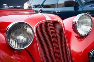 Il motorsport per coinvolgere nuovi clienti