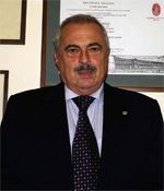 Dott. Maurizio Bruni Medico Legale