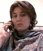 Avv. Sabrina Puglia