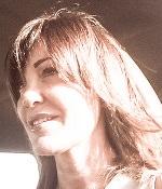 Avv. Emilia Menditto