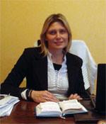Studio Legale Avv. Roberta Pesci