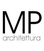 Arch. Marco Petrini