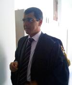 Avv. Cesare Santonocito
