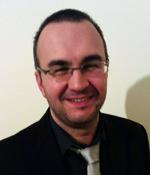 Avv. Edoardo Vecellio