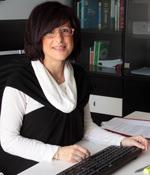 Avv. Marilena Sicuro