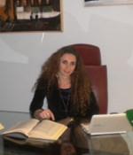 Studio Legale Avv. Annarita Bove
