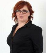 Dr.ssa Cristiana Cislaghi