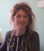 Avv. Sara Bertani