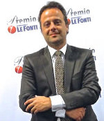 Avv. Gianluca Iaione - Dott. P. G. Caputo