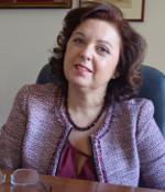 avv. Mariagrazia Caruso