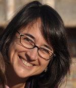 Dott.ssa Francesca Romana Rubino