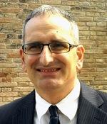 Avv. Sigmar Frattarelli