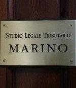 Avv. Giuseppe Marino