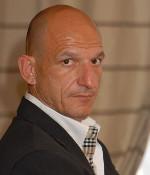 Dr. Paolo Soro