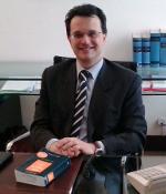 Avv. Sergi Maurizio