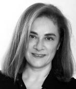 Avv. Maria Silvia Sabbatini