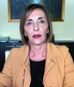 Dott.ssa Patrizia Moschetti