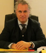 Studio Mascellani Dott. Paolo