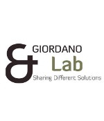 Giordano & Partners S.r.l.