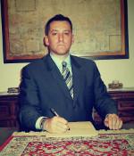 Avv. Christian Blandino