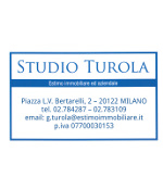 Dr Turola Giovanni