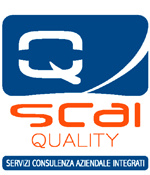Scai Quality Srl