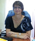 Studio Legale Avvocato Irene Passerini