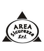 Area Sicurezza Srl Unipersonale
