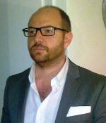 Dott. Michele Canil