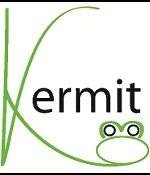 Kermit Di Ing. Francesco Carminati