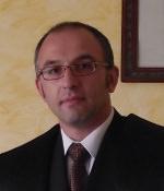 Avv. Giovanni Rinaldi
