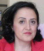 Avv. Manuela Ragozzino