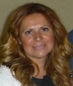 Dr.ssa Paola Sabrina Mistroni